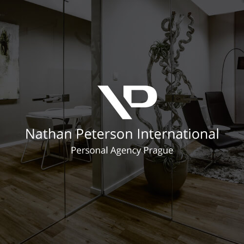 Nathan Peterson International