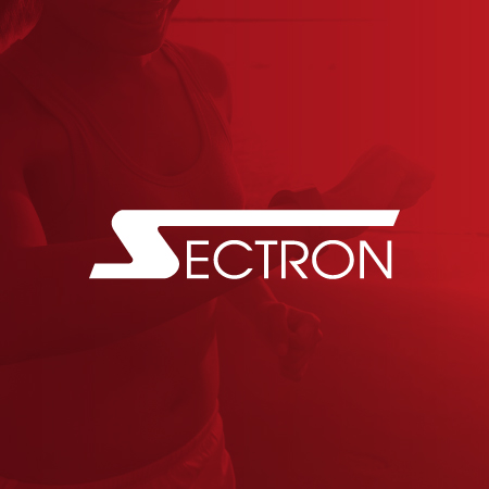 Sectron