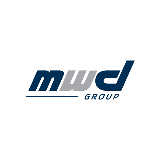 MWD group